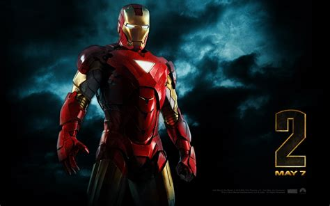 the iron man a public vigil iron man as prometheus unbound