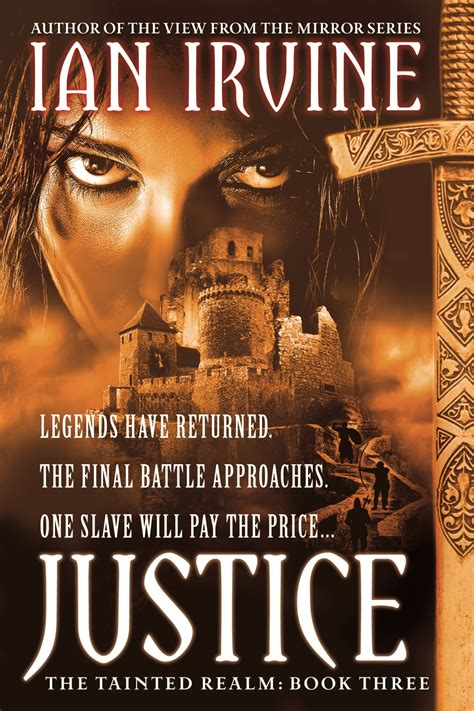 undercover protector undercover justice books cover reveal justice by ian irvine orbit books