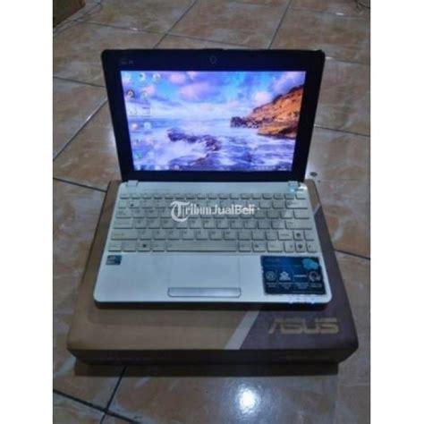 Cek Laptop Acer Bekas ingin punya netbook tapi tipis cek dulu netbook bekas harga rp 1 jutaan ini tribunsolo