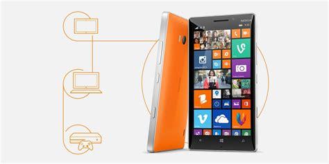 Nokia Lumia Windows 8 Termurah nokia lumia 930 windows 10 windows 8 windows phone