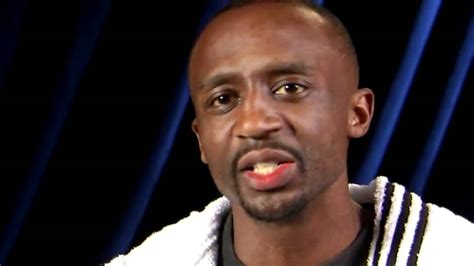 jason terry tattoo jason terry talks about his and being nba chion