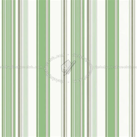 striped wallpaper green and brown green striped wallpapers textures seamless