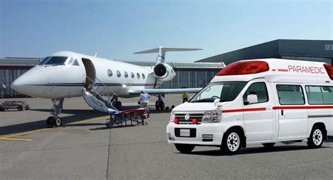 Lu Emergency Jogja international sos bali emergency rescue care