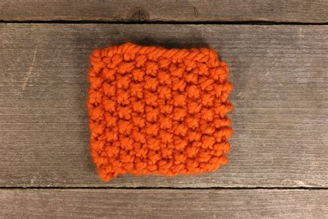 how to do seed stitch knitting how to knit seed stitch allfreeknitting