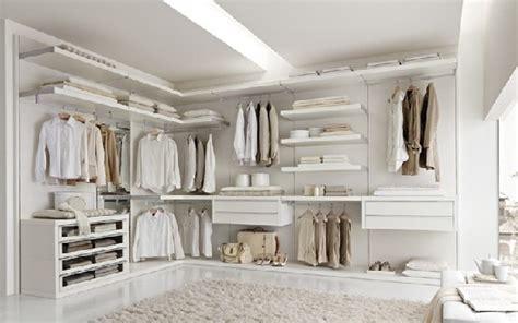 mercantini mobili opinioni cabine armadio prezzi idea creativa della casa e dell