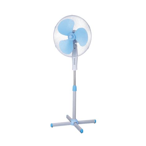 stand up fans at lowes outdoor oscillating fans on shoppinder