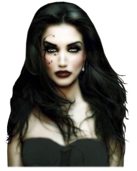 imagenes negras goticas fotos de chicas goticas mundo gotico y dark