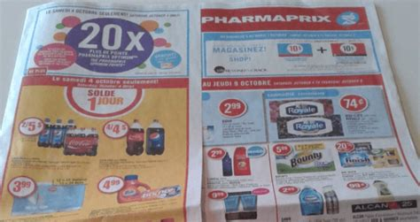 Gift Card Code Beyond The Rack - shoppers drug mart promotions october 4 10 spend 50 and get 20x optimum or 10 gift
