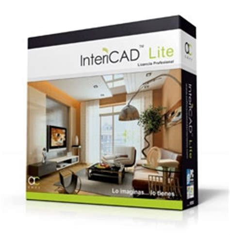 Home Design Exterior Software Good Choices Of 3d Animation Software For Interior