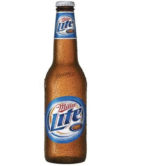 Miller Time Twenty8twelve Also Soon To Be Available At Asoscom by Image Gallery Miller Lite