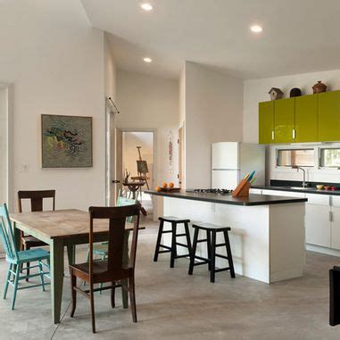 Kitchen Cabinets By Ikea White With Olive Green Cabinets Kitchen Ideas