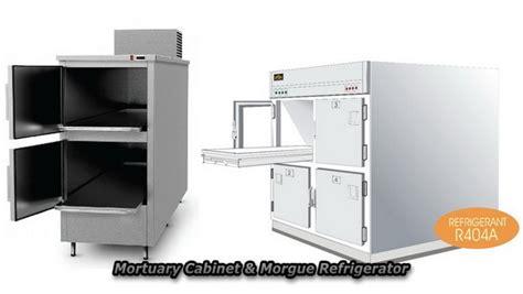 Freezer Jenazah coldstorageindonesia co id supplier dan contractor cold