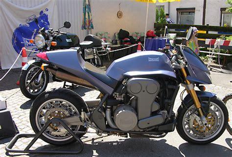 125er Motorrad Beschleunigung by Die Skurrilsten Motorr 228 Der 125er Forum De
