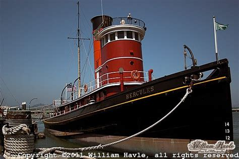 boat r huskisson 59 best images about tug boat on pinterest hercules