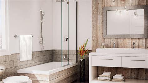 chambre de bain d馗oration beautiful chambre de bain decoration ideas lalawgroup us