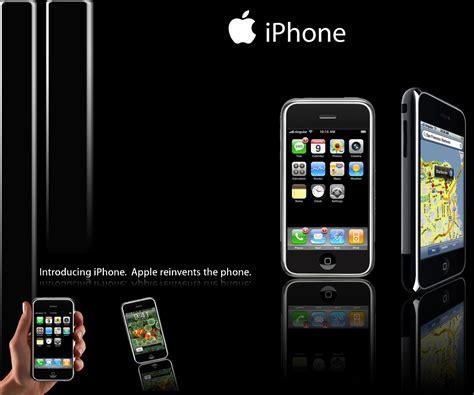 Layar Sentuh Touch Screen 19in Untuk Multi Jenis Player Karaoke perbedaan android iphone blackberry windows mobile dan