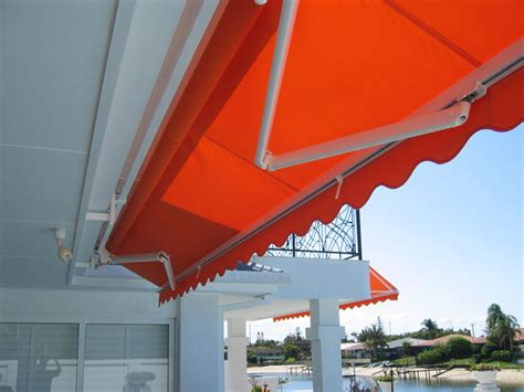 awning arms folding arm awning modern blinds