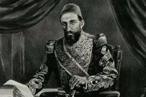 last sultan of the ottoman empire last sultan of the ottoman empire prince abulalrhman the