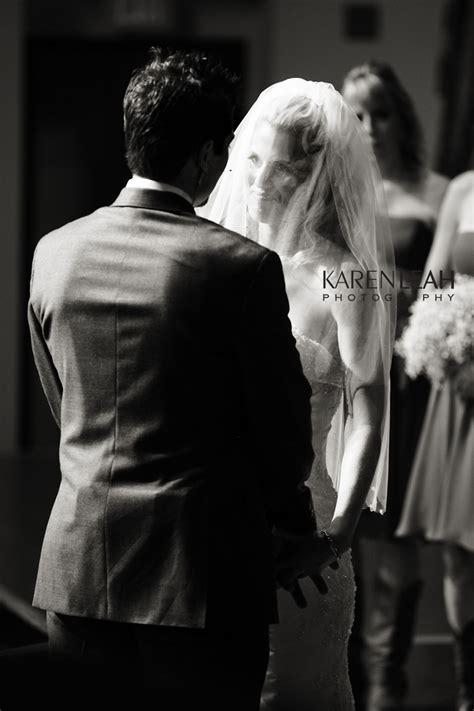 greg mankiws weblog pasadena wedding kimberleigh and greg 171