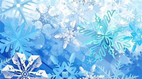 2560x1440 christmas wallpaper blue snowflake christmas wallpaper 2560x1440 qhd