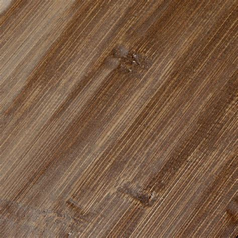 shop natural floors by usfloors exotic 6 61 in w