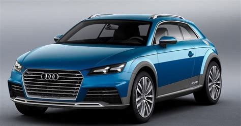 Name Audi by Audi Speculated To Name Its Electric Suv As E