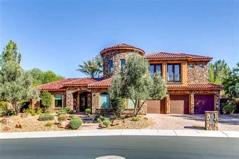 find your perfect luxury home in las vegas today las vegas luxury homes and las vegas luxury real estate