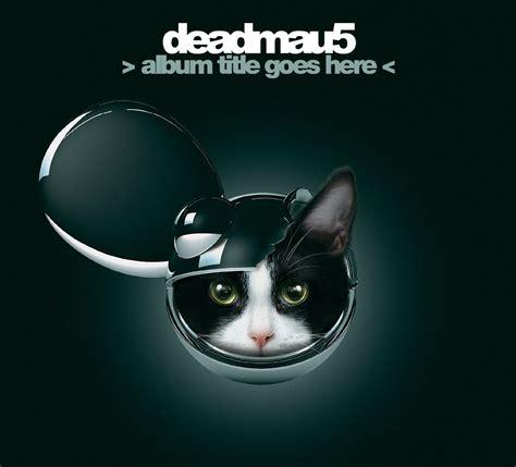 deadmau5 instagram free deadmau5 album album title goes here on google play