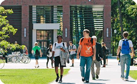 Tuition Mba St Bonaventure by Rochester Area Colleges Rochester College Access Network