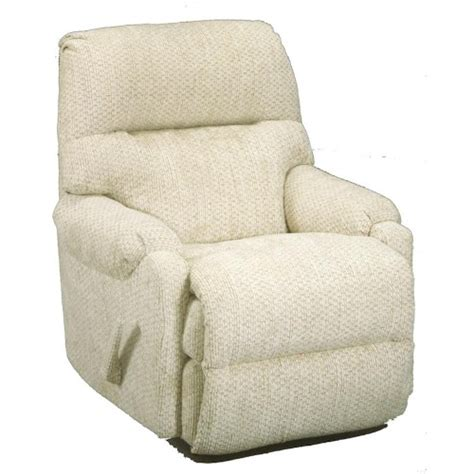 Recliners That Rock by Best Home Furnishings Recliners Cannes Swivel
