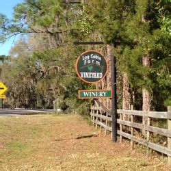 Log Cabin Winery by Log Cabin Winery 376 County Rd 309 Wineries Reviews