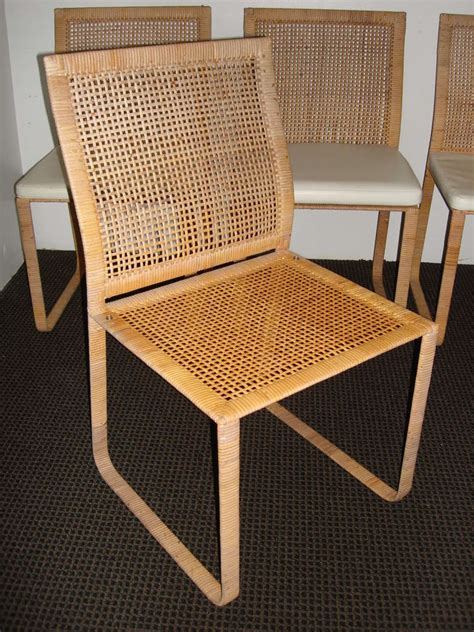 rattan dining room chairs rattan dining chairs in both indoor and outdoor rooms