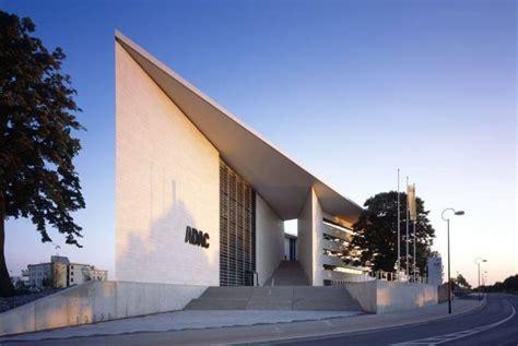 architektur dortmund adac hauptverwaltung westfalen in dortmund architektur