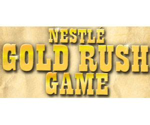 Nestle Sweepstakes - nestle gold rush sweepstakes free sweepstakes contests giveaways