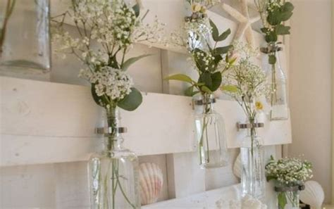 summer decorating  flowers  plants  beautiful