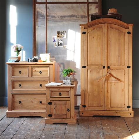 cream antique bedroom furniture antique pine bedroom furniture antique furniture