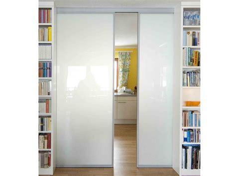 schiebetüren aus glas raumteiler und schiebet 252 ren aus glas bestseller shop f 252 r