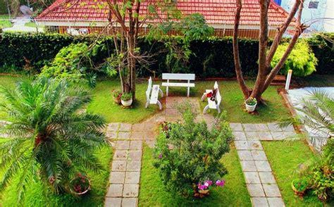 come preparare un giardino come fare un giardino donna moderna