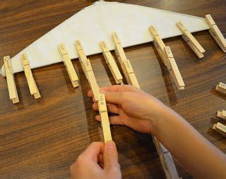 Hanger Mumer 210 Best Images About Math Fractions On