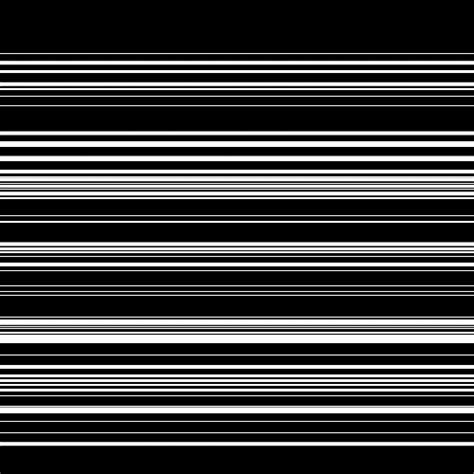 imagenes blanco y negro con movimiento varios gifs efectos 243 pticos blanco y negro taringa