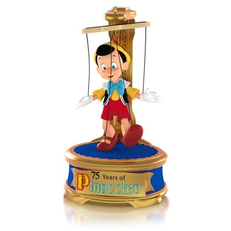Disney Collection Ornaments - 1000 images about hallmark keepsake ornament collection