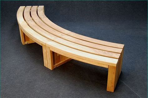 curved timber bench rochford fsc timber curved benches coffee area the wall