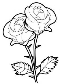 Blue Glass Bud Vase Rosas Naturais Hd Desenhoswiki Com