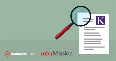 Northwestern Mba Recommendation Questions by Essay Analysis Archives Gmat