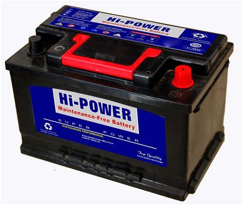 Best Car Battery And Price What Are The Best Car Batteries To Buy 2015 2016 Top