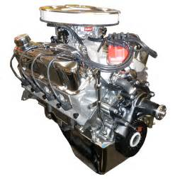 Ford Small Block Crate Engines Small Block Ford 302 Mustang Stuff