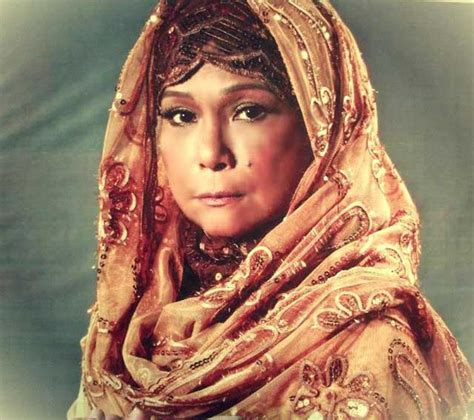 Nora Aunor Memes - nora aunor wins 8th mmff best actress award for thy womb