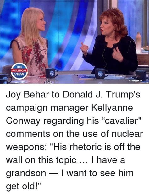 Kellyanne Conway Memes - funny conway memes of 2017 on sizzle butt