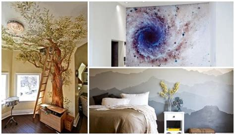 imagenes para pintar tu cuarto decoraci 243 n ideas para decorar tu casa la opini 243 n a