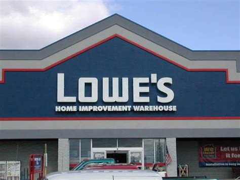 lowes com lowe s introduces in store 3d printing for customized